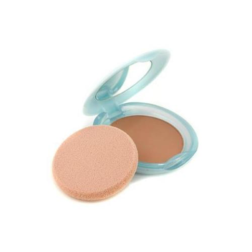 Pureness Matifying Compact Oil Free Foundation SPF15 (Case + Refill) - # 50 Deep Ivory  11g/0.38oz