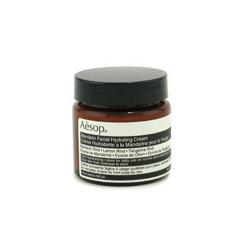Mandarin Facial Hydrating Cream  60ml/2.01oz