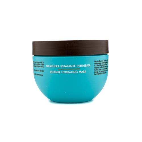 Intense Hydrating Mask (For Medium to Thick Dry Hair)  250ml/8.5oz