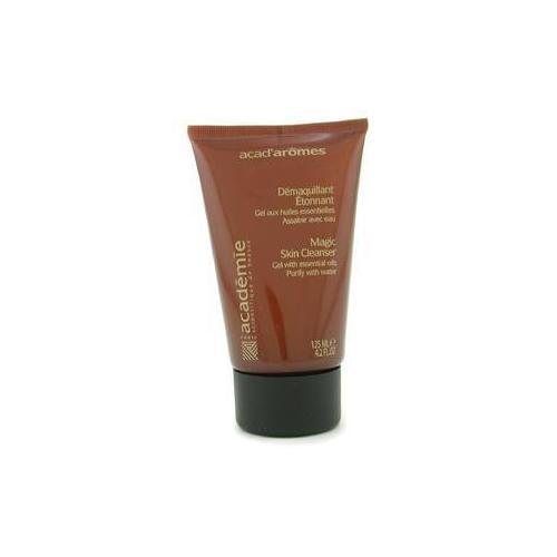 Acad'Aromes Magic Skin Cleanser 125ml/4.2oz