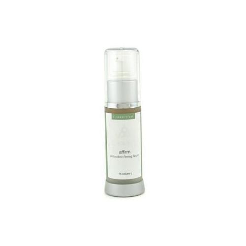 Affirm Antioxidant Firming Serum 30ml/1oz