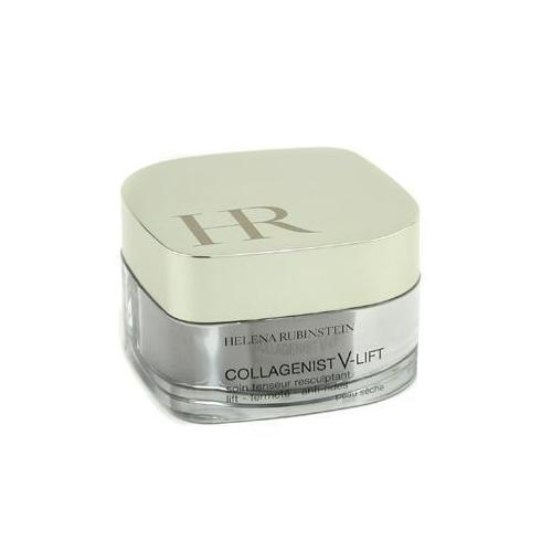 Collagenist V-Lift Tightening Replumping Cream (Dry Skin) 50ml/1.72oz
