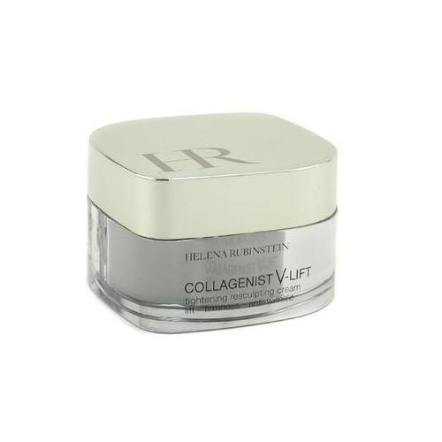 Collagenist V-Lift Tightening Replumping Cream (All Skin Types) 50ml/1.69oz