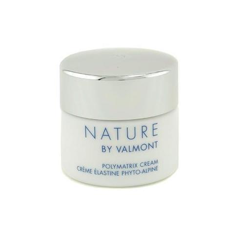 Nature Polymatrix Cream 50ml/1.7oz
