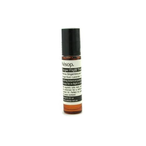 Ginger Flight Therapy 10ml/0.32oz