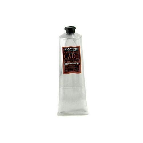 Cade For Men Shaving Cream  150ml/5.2oz