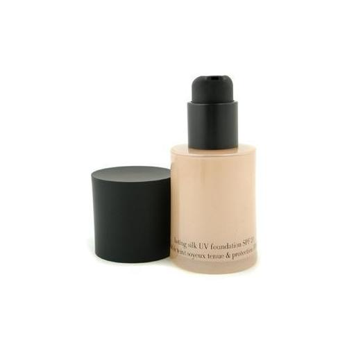 Lasting Silk UV Foundation SPF 20 - # 4.5 Sand  30ml/1oz