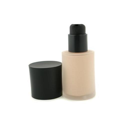 Luminous Silk Foundation - # 3 (Pale Peach)  30ml/1oz