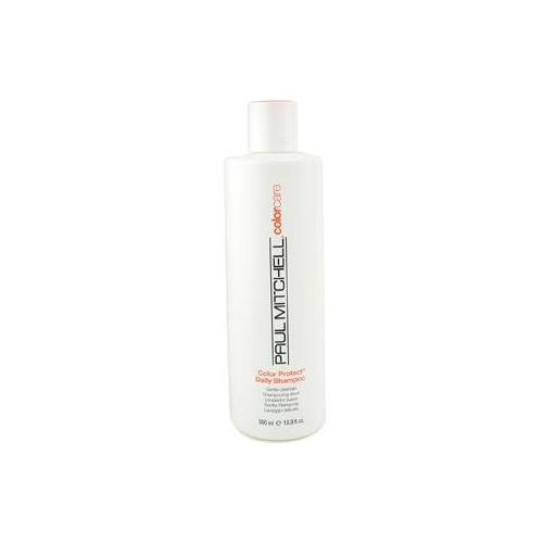 Color Care Color Protect Daily Shampoo (Gentle Cleanser)  500ml/16.9oz