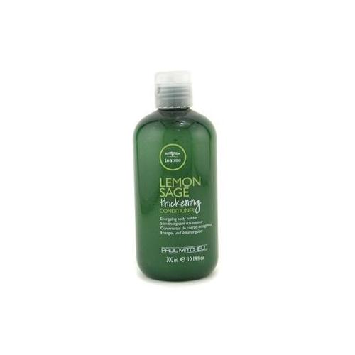 Tea Tree Lemon Sage Thickening Conditioner (Energizing Body Builder)  300ml/10.14oz