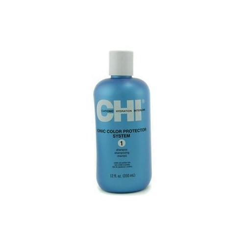 Ionic Colour Protector System 1 Shampoo  355ml/12oz