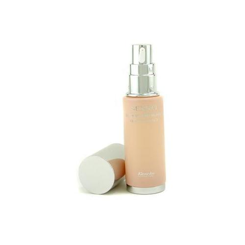 Sensai Cellular Performance Lifting Essence  40ml/1.3oz