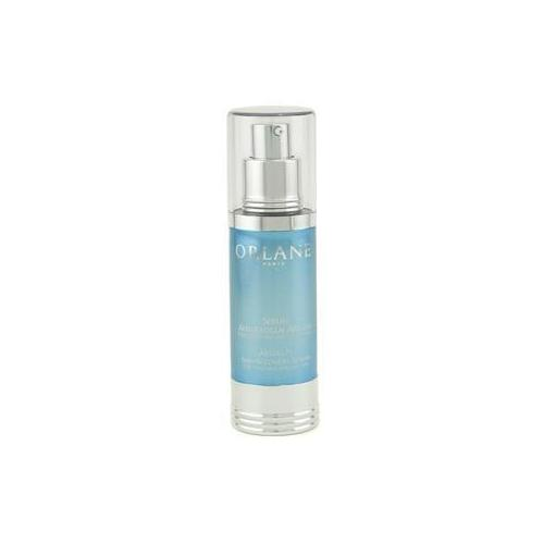 Absolute Skin Recovery Serum (For Tired & Stressed Skin)  30ml/1oz