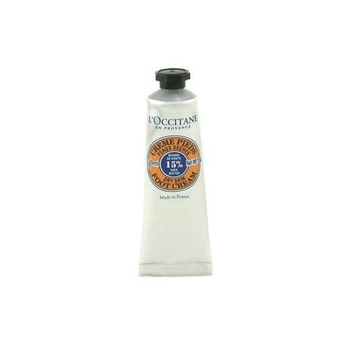 Shea Butter Foot Cream (Travel Size)  30ml/1oz