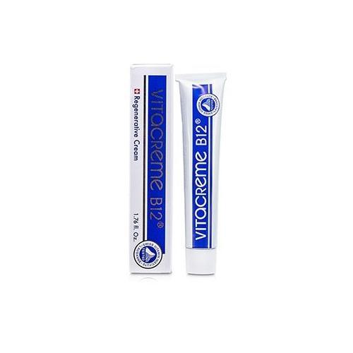 Regenerative Cream 50ml/1.76oz