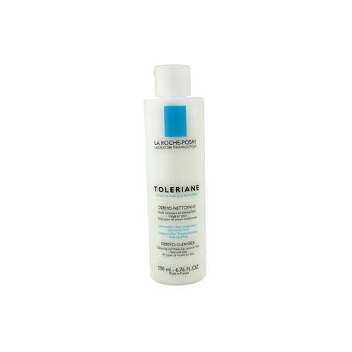 Toleriane Dermo Cleanser  200ml/6.76oz