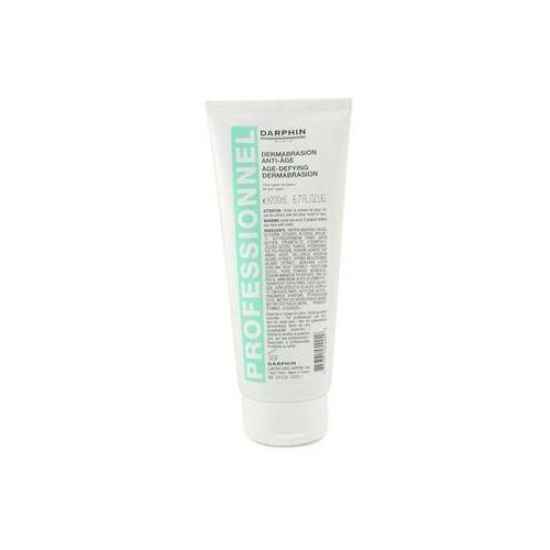 Age-Defining Dermabrasion (Salon Size) 200ml/6.7oz
