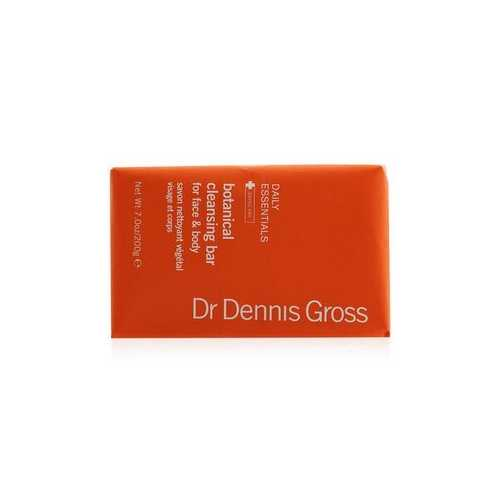 Botanical Cleansing Bar  200ml/7oz