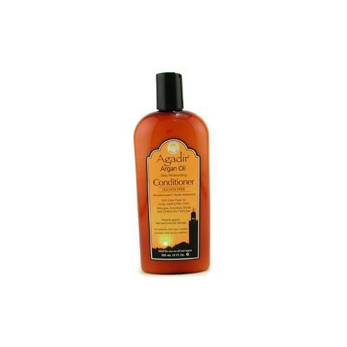 Daily Moisturizing Conditioner (For All Hair Types)  355ml/12oz