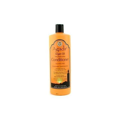 Daily Moisturizing Conditioner (For All Hair Types)  1000ml/33.8oz