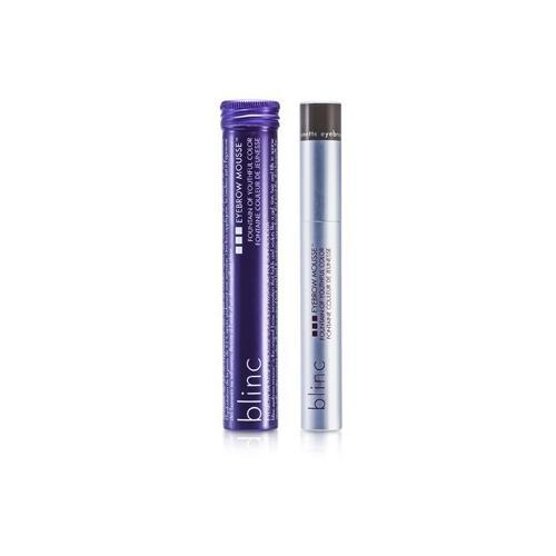Eyebrow Mousse - Light Brunette 4g/0.14oz