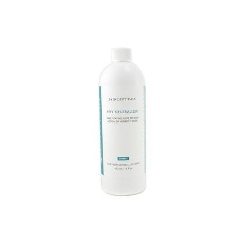 Peel Neutralizer (Salon Size) 473ml/16oz