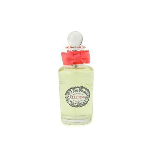 Ellenisia Eau De Parfum Spray  50ml/1.7oz