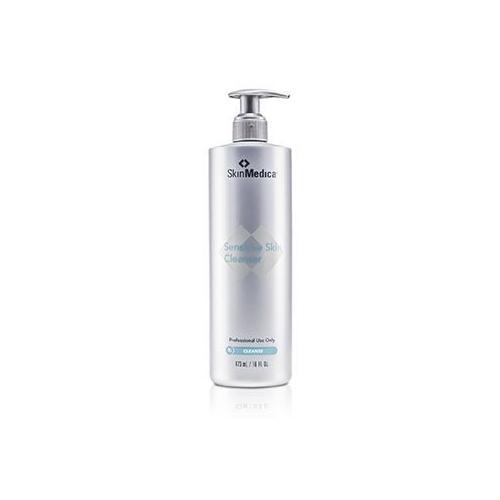 Sensitive Skin Cleanser (Salon Size) 473ml/16oz