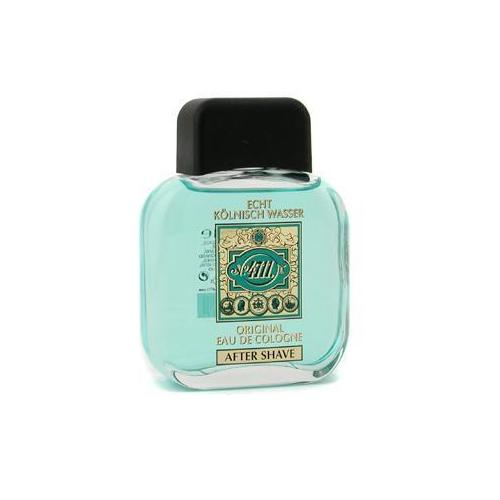 After Shave Lotion 100ml/3.4oz