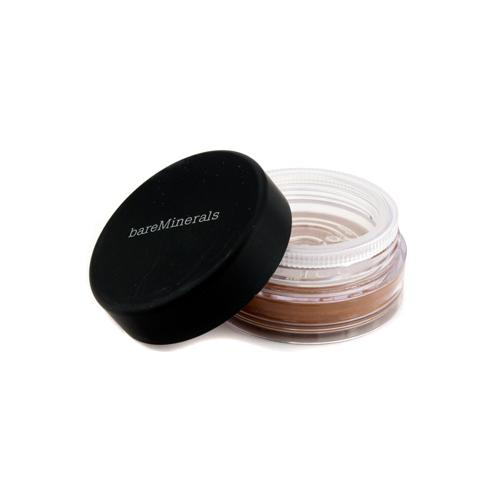 BareMinerals All Over Face Color - Warmth 1.5g/0.05oz
