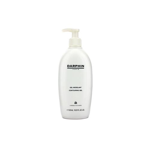 HydroFORM Contouring Gel (Salon Size) 500ml/16.9oz