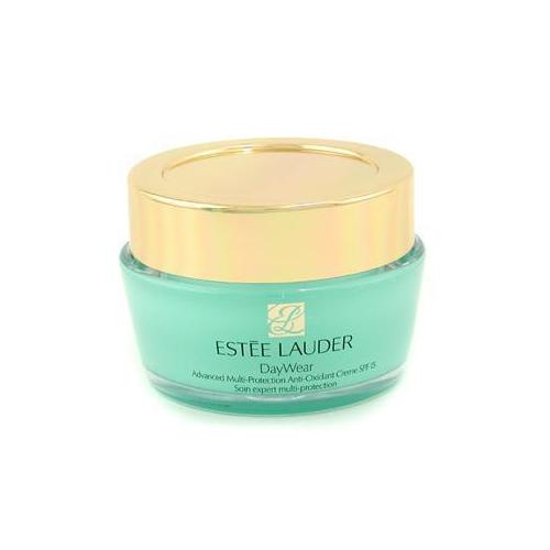 DayWear Advanced Multi-Protection Anti-Oxidant Creme SPF 15 (For Normal/ Combination Skin) 50ml/1.7oz