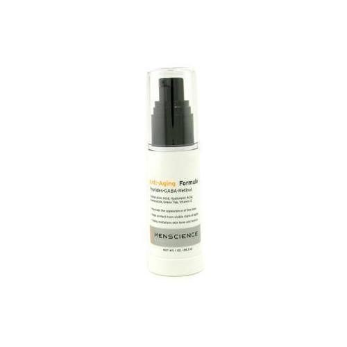 Anti-Aging Formula Skincare Cream  28.3g/1oz