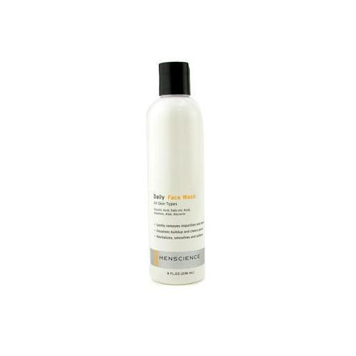 Daily Face Wash  236ml/8oz