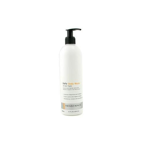 Daily Body Wash 354ml/12oz