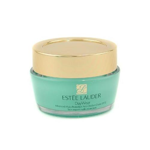 DayWear Advanced Multi-Protection Anti-Oxidant Creme SPF 15 (For Dry Skin)  50ml/1.7oz