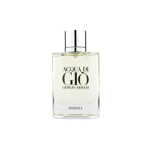 Acqua Di Gio Essenza Eau De Parfum Spray 75ml/2.5oz