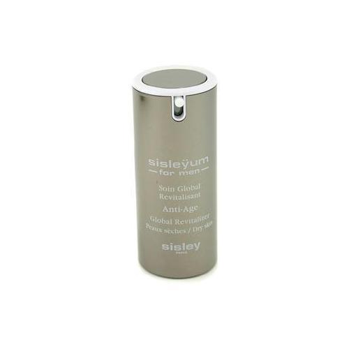 Sisleyum for Men Anti-Age Global Revitalizer - Dry Skin  50ml/1.7oz