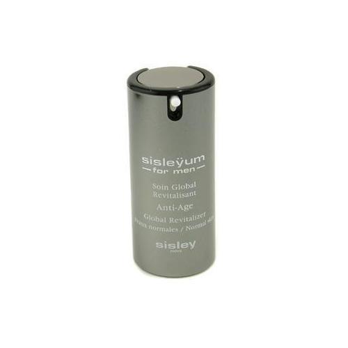 Sisleyum for Men Anti-Age Global Revitalizer - Normal Skin  50ml/1.7oz