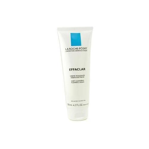 Effaclar Deep Cleansing Foaming Cream  125ml/4.2oz