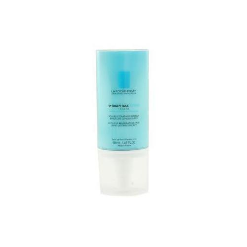 Hydraphase Intense Legere Intensive Rehydrating Care  50ml/1.69oz