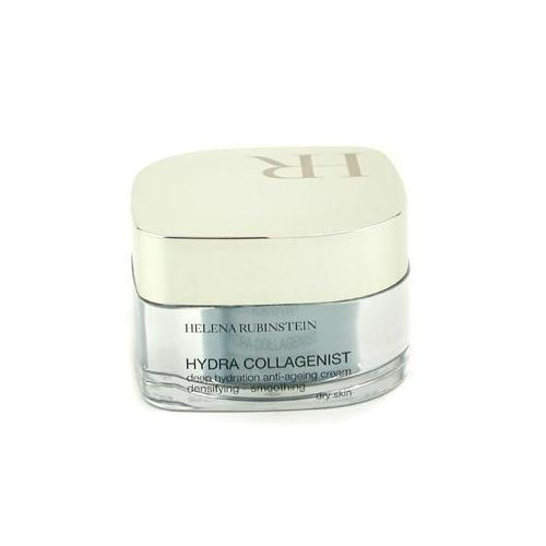 Hydra Collagenist Deep Hydration Anti-Aging Cream (Dry Skin) 50ml/1.8oz