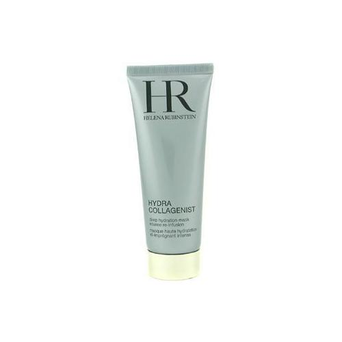 Hydra Collagenist Deep Hydration Intense Re-Infusion Mask 75ml/2.5oz