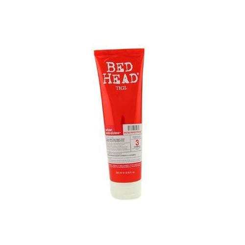 Bed Head Urban Anti+dotes Resurrection Shampoo 250ml/8.45oz