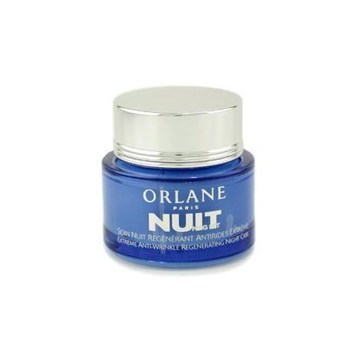 Extreme Anti-Wrinkle Regenerating Night Care  50ml/1.7oz