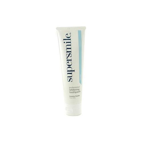 Professional Whitening Toothpaste - Icy Mint 119g/4.2oz