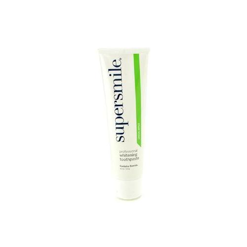 Professional Whitening Toothpaste - Green Apple 119g/4.2oz