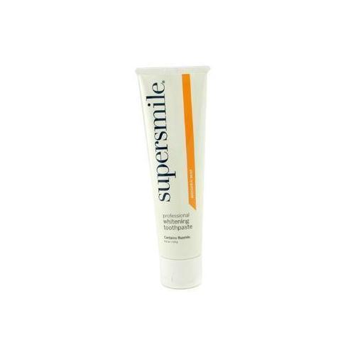 Professional Whitening Toothpaste - Mandarin Mint  119g/4.2oz