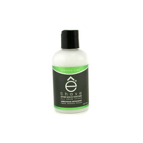 After Shave Soother - Verbena Lime 180g/6oz