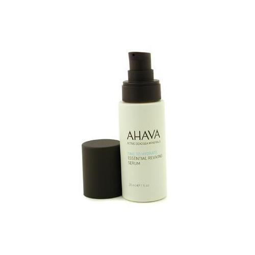 Time To Hydrate Essential Reviving Serum 30ml/1oz